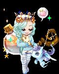 Asteria Fallen 's avatar