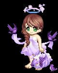 angel chaelin