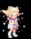 FluffiKitten's avatar