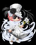 Supalia01's avatar