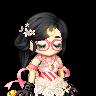 tesco value's avatar