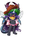 Spiiiife's avatar