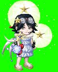 xXFrozenFlamesXx's avatar