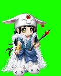 [raize]'s avatar
