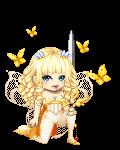 BaeBados's avatar