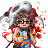 Twease's avatar
