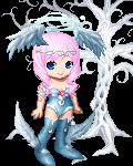 nayura-chan's avatar