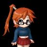Evlin's avatar