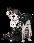 peanutbutterluvzu's avatar