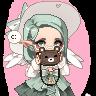 yuki_sousuke IV's avatar