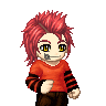 Daisuke Andou of Love's avatar