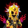 Ra Amun's avatar