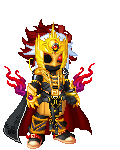 Ra Amun