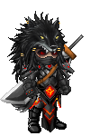 wolf champion(rebirth)'s avatar