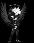 iiENiX's avatar