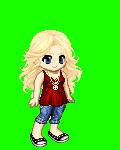 Selena 765's avatar