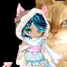 NuudlesTheCat's avatar