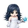 Sennsaya's avatar