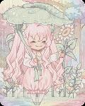 Praeceptorem's avatar