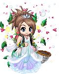 adrianne charlot's avatar