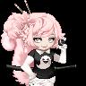 Dormire's avatar