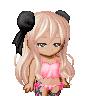 TH1NG-TW0's avatar