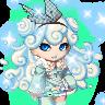SynergicFuture's avatar