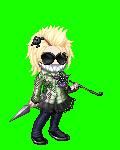 Sheki's avatar