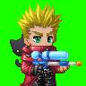 KillItWithASkillet's avatar