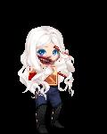 Damn Zombies's avatar