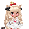 iiSnuggles's avatar
