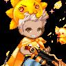 Odduck's avatar