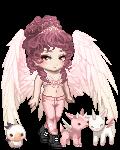 x_Faux Affliction_x's avatar