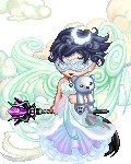 BB-chan5073