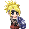 Temari C.'s avatar
