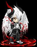 IchigoDome123's avatar