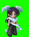 XxRinaxX's avatar