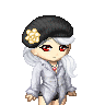 kereisheen's avatar