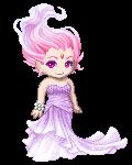 Silian Hornblower's avatar
