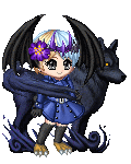 _xiabz_'s avatar