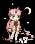 noodlekitten's avatar