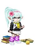 Azkadelya's avatar
