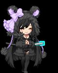 ll-FluffyShy-ll's avatar