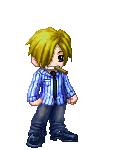 KidKhalif's avatar