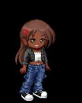 Mayu25's avatar