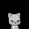 Umbra Tiger's avatar