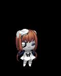 pyrroIe's avatar