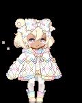 H0peh's avatar