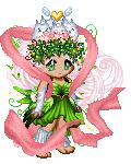 Ricette's avatar