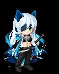 colibri tori's avatar